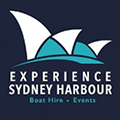 Experience Sydney Harbour